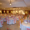 wedding linens & chair covers